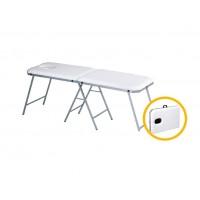 Masaj  Masası (çanta tipi)