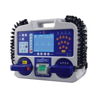 Life-Poınt  Pro Bbifazik Defibrilatör
