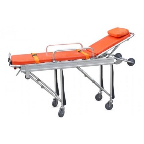 Ambulans Sedyesi Üstü Ayrılabilir