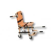 Attucho Katlanır Sandalye