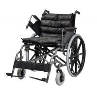 Tekerlekli Sandalye Büyük boy