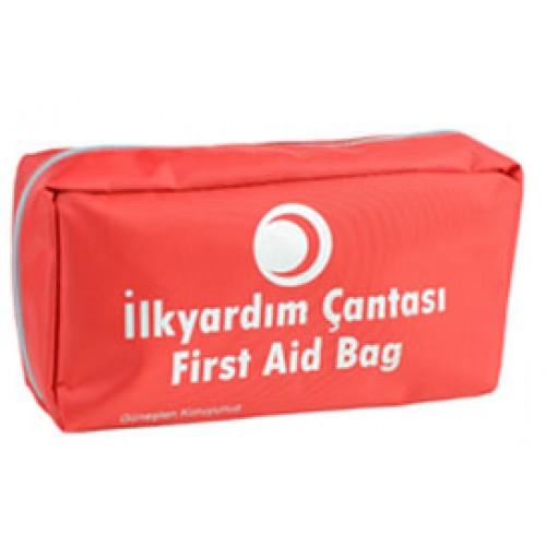 İlk Yardım Çantası (mini)