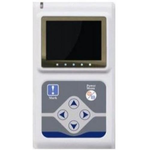 TLC-5000 EKG Holteri