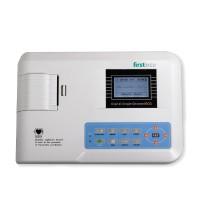 EKG Cihazı Tek kanallı PMECG-100