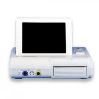 FM - 800G1 Fetal Monitör (NST) Cihazı