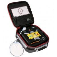 Life-Poınt  Pro AED Defibrilatör