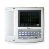 EKG Cihazı 12 Kanallı ECG-1200