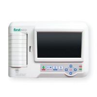 EKG Cihazı 6 Kanallı ECG-600