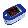 Plus-50DL Pulse Oksimetre Cihazı