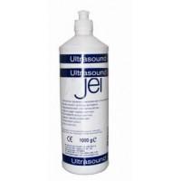 Ultrason (Ekg) Jeli