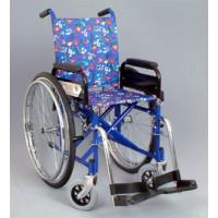 Tekerlekli Sandalye (Çocuk)