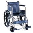 PM-905B Tekerlekli Sandalye
