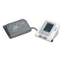 PM-08A Dijital Tansiyon Aleti & Pulseoksimetre