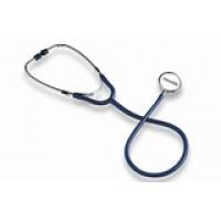 ST 71 Stetoskop