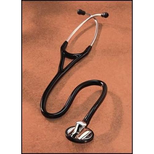 Master Cardıoloji Steteskop