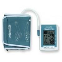 WatchBP 0-3 Tansiyon Holteri