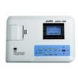 pmECG-100G EKG Cihazı