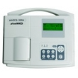 EKG Cihazı 3 Kanallı Yorumlu PMECG-300A