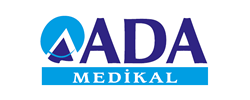 Ada Medikal